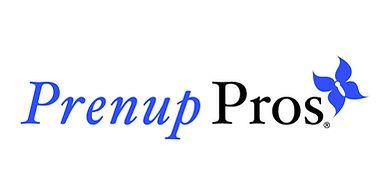 Prenup Pros Logo