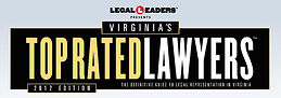 Virginia Top Rated Lawyers Attorney Jeffrey Weaver
