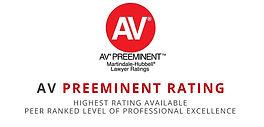 AV Rating.jpg 2015-11-14-14:1:19