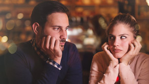 PRENUP FAQs: 2021's Top Questions about Prenuptial Agreements