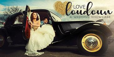 Love Loudoun Wedding Showcase.jpeg