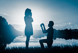 Getting Engaged. Needing a Prenup from Prenup Pros...