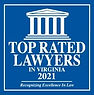 Top Lawyers in Virginia 2021.jpg