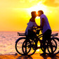PRENUPTIAL AND POSTNUPTIAL AGREEMENTS IN VIRGINIA