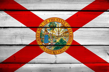 Great Seal of State of Florida.jpg