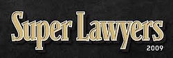 Super Lawyers 2009 BLACK - Copy.jpg 2015