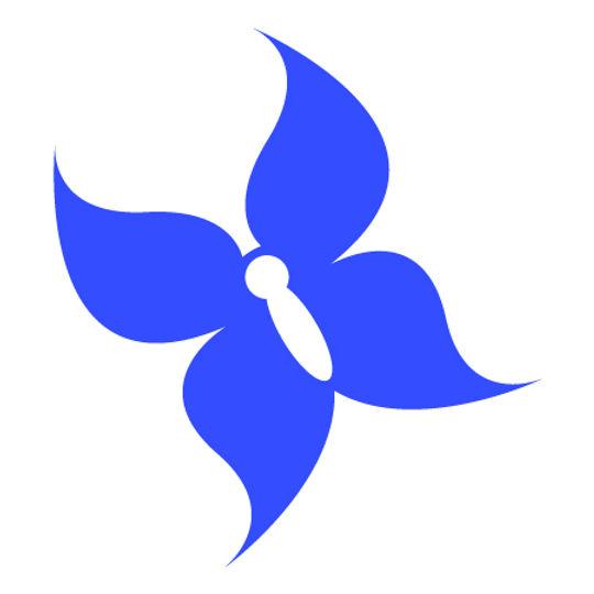 Prenup Pros Butterfly.jpg