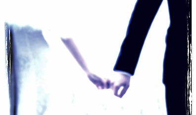 Holding Hands and Loving Smarter.jpeg