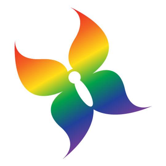 Prenup Pros Pride Butterfly.jpg