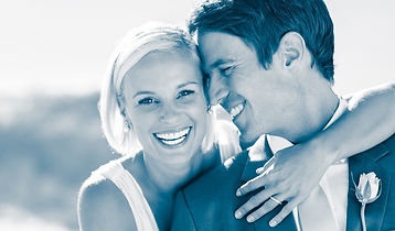 Call Prenup Pros today and make the decision to LOVE SMARTER.