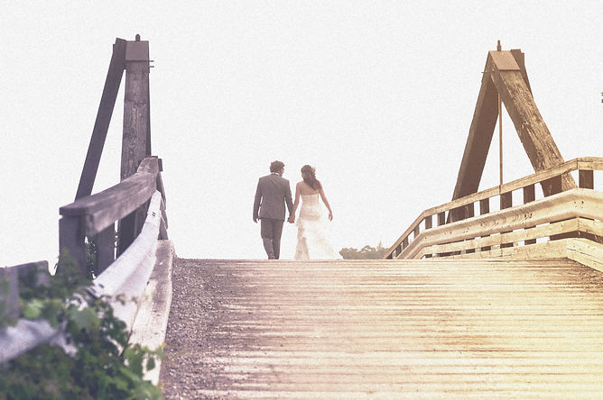 New Jersey Prenup Couple_edited_edited.j