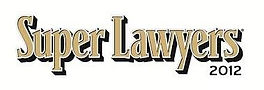 Jeffrey William Weaver EXCELLAW super lawyers attorney northern virginia