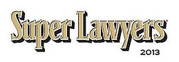 EXCELLAW PRENUPTIAL AGREEMENTS SUPER LAWYER JEFF WEAVER