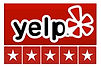 yelp 5 star rating.jpg
