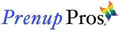 Prenup Pros Logo 2021.jpg
