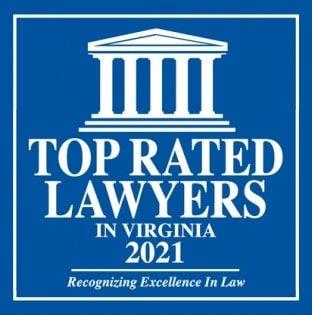 Top Lawyers in Virginia 2021.jpg
