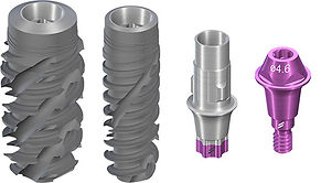 BLX-implant-system-lineup.jpg