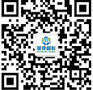 hk dental office 华康齿科 wechat 微信