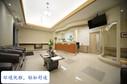 诊所候诊大厅