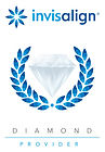 Invisalign-Diamond-Provider.jpg