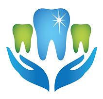 HK logo4.jpg