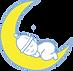 Need a healthy sleep routine?