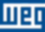 weg-logo-0655151924-seeklogo.com.png