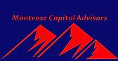 Montrose Capital Logo (Red).jpg