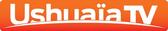 logo_ushuaia_tv.png
