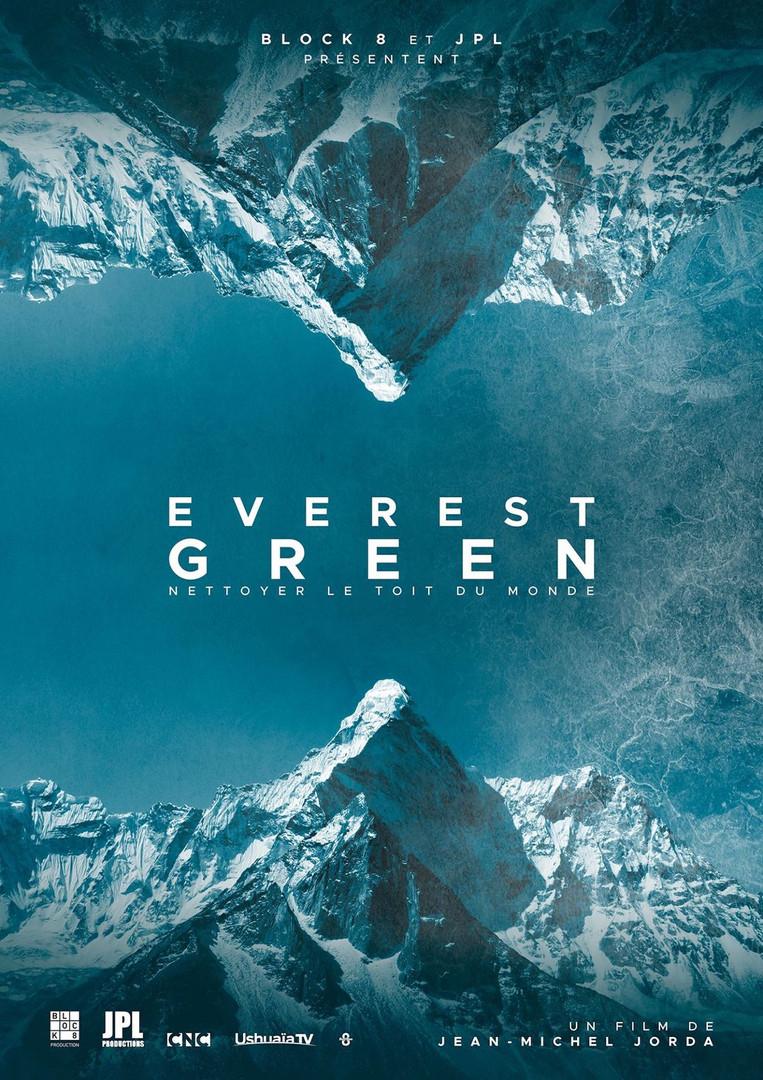affiche_everest_green_documentaire