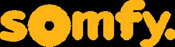 logo_somfy.png