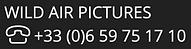 Capture d'écran 2019-04-08 à 00.15.38.pn