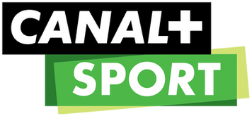 logo_canal+_sport.png