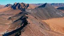 desert_maroc_2.jpg