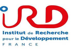 logo_ird.jpg