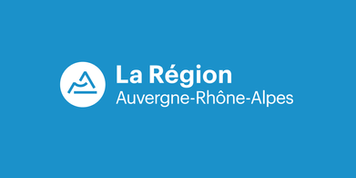 logo_region_rhone_alpes.png