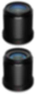dji_x7_lens_set_2.png