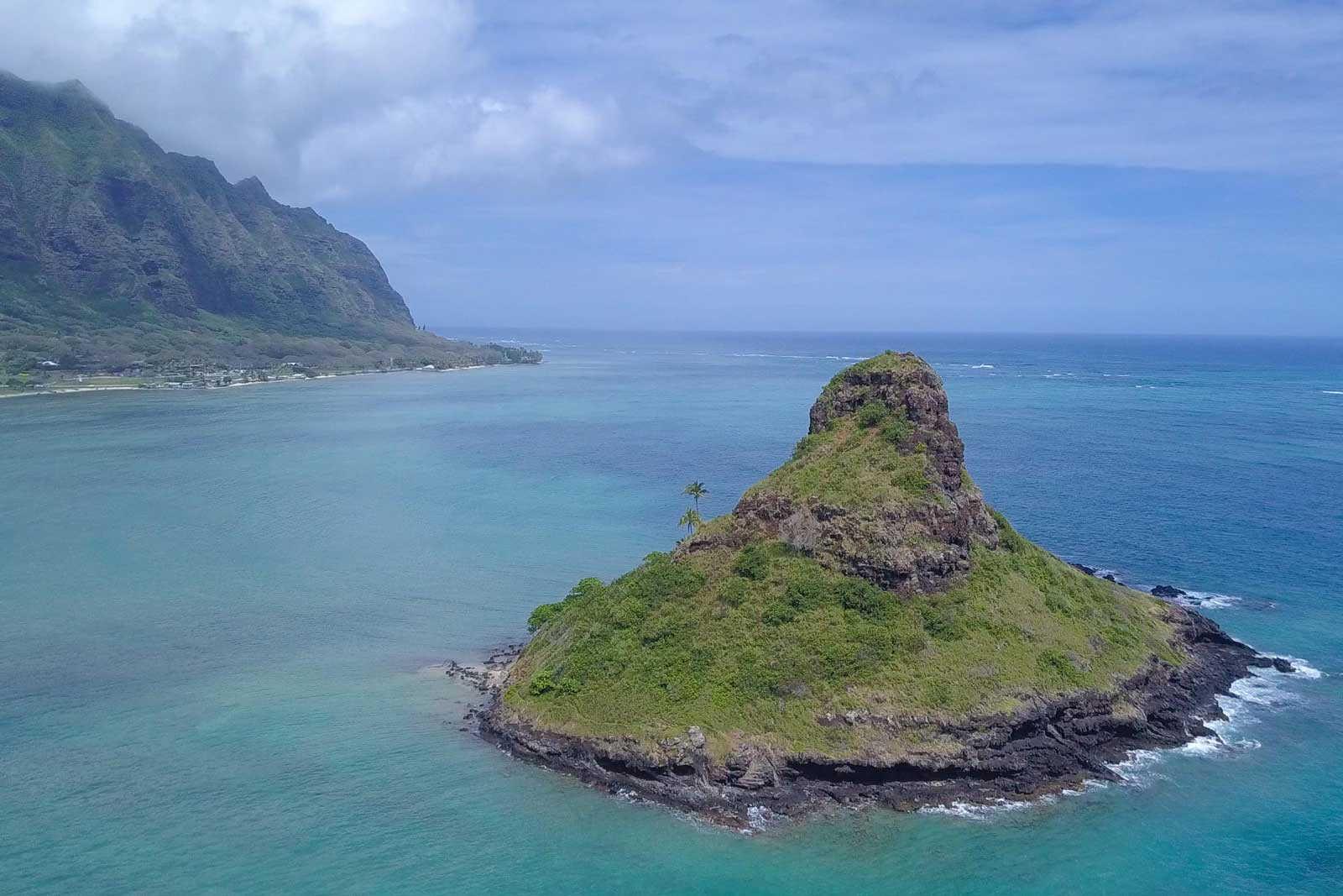 hawaii_ile_2.jpg