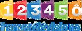 logo_france_tv.png