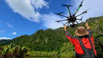 s1000_dji_drone_indonesie.jpg