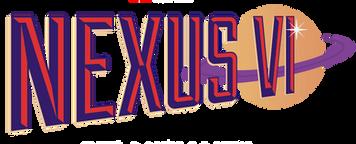 logo_nexus_vi.png