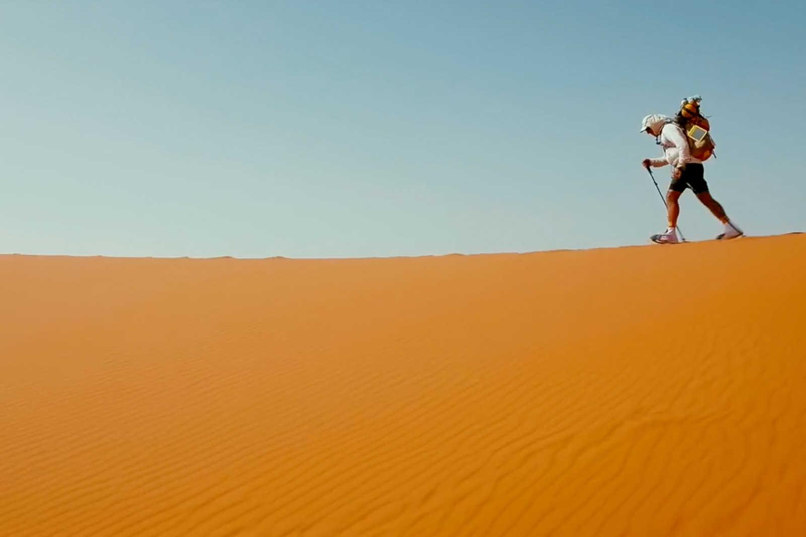marathon_desert.jpg