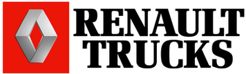 logo_renault_trucks.png