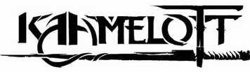 logo_Kaamelott