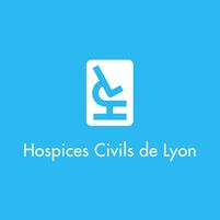 logo_hcl.png