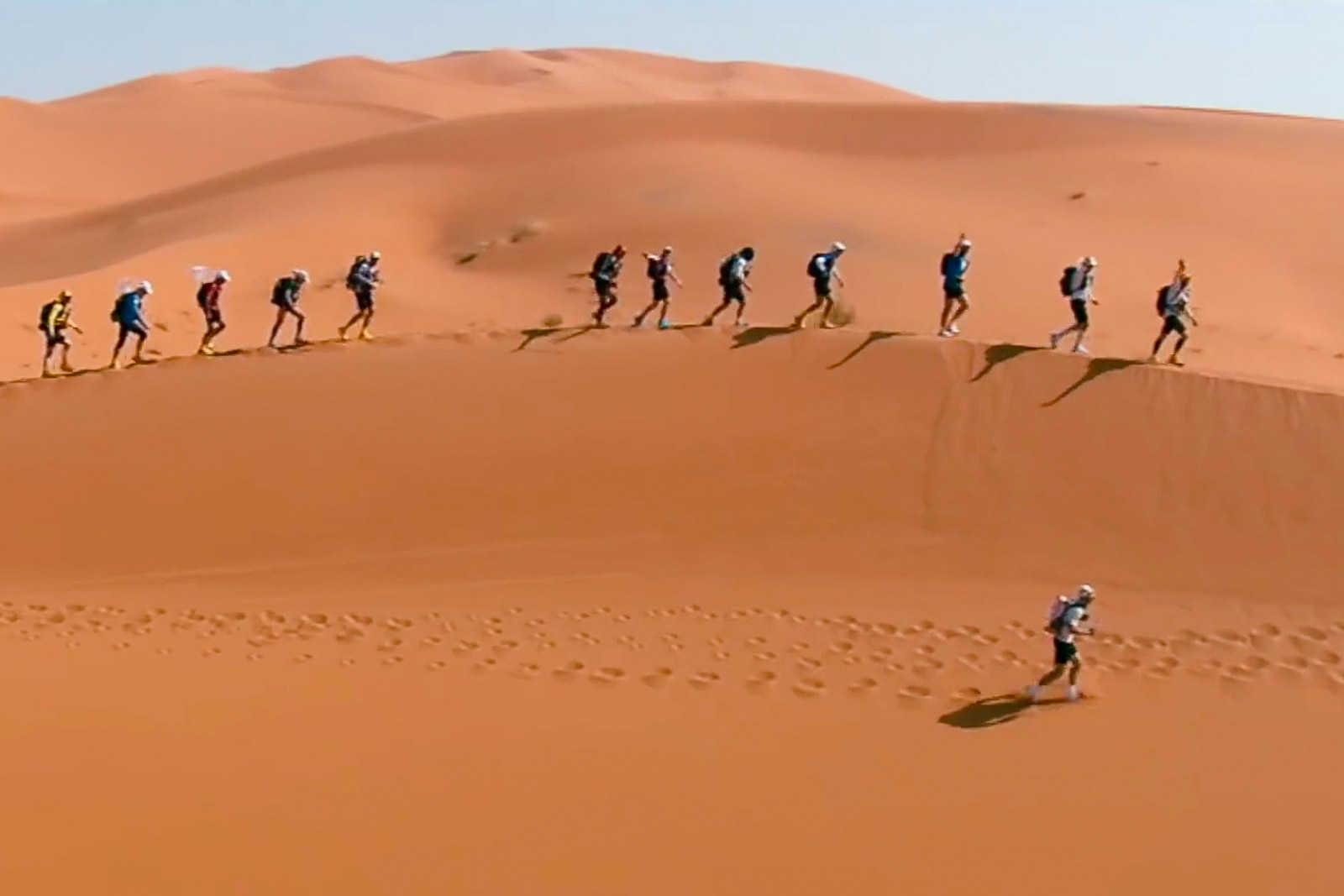 marathon_des_sables_maroc.jpg