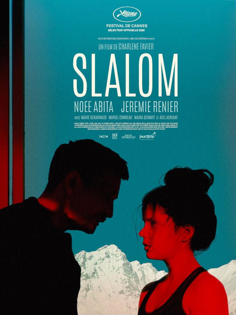 affiche_slalom_le_film