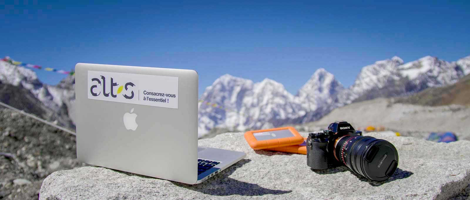 sony_a7s_macbookpro_everest.jpg
