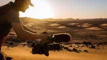 sony_fs5_desert_maroc.jpg