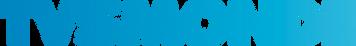 logo_tv5monde.png